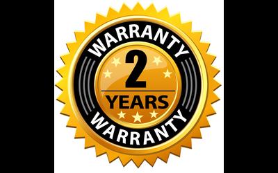 2_Year_Warranty_400x250