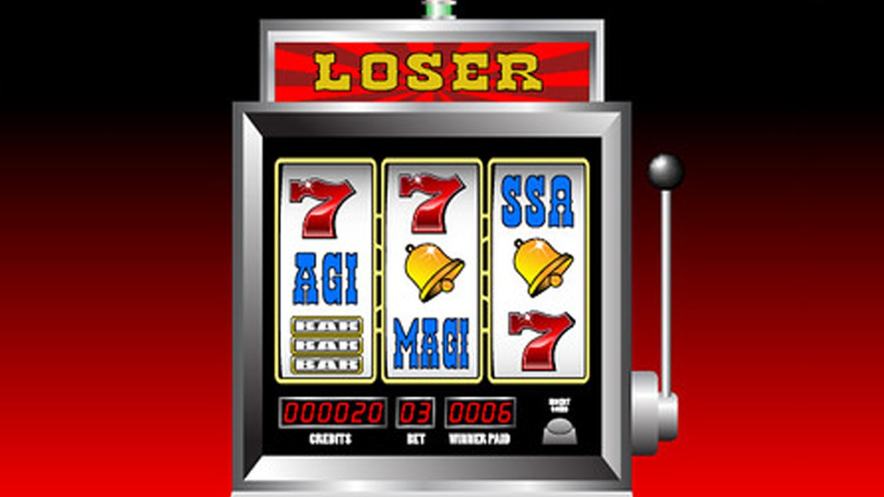 Declaring gambling winnings uk northern cape gambling act 3 of 2008
