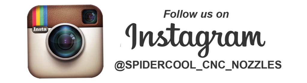 Follow_us_on_instagram
